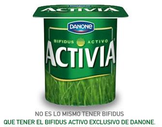 activia-768803